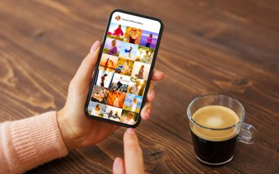 How To Get More Followers On Instagram 2021